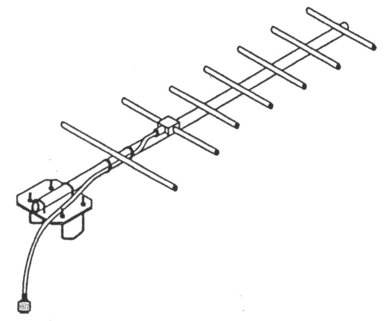 Antenna_480-70
