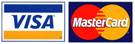 Buy Two Way Radio in british columbia Pay by Visa Mastercard